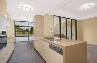 Picture of 10/1 Mount William Street, Gordon NSW 2072