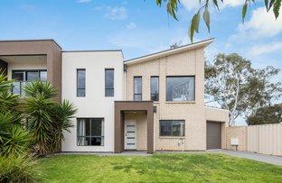 Picture of 22b Ramsay Avenue, Seacombe Gardens SA 5047