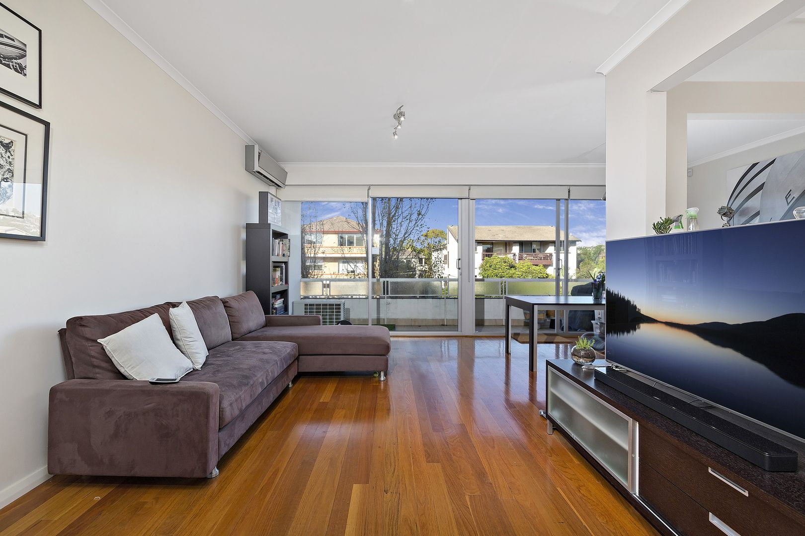 5/14 Chaleyer Street, Rose Bay NSW 2029, Image 1