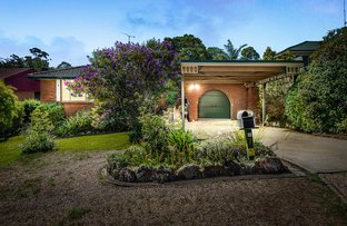 Picture of 7 Apollo Avenue, Baulkham Hills NSW 2153