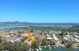 Picture of 8/7 Baird Street, Tuncurry NSW 2428