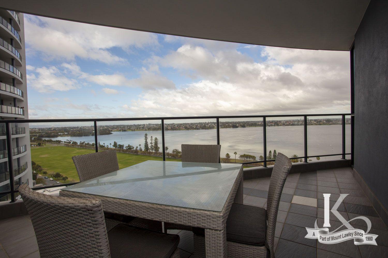 53/100 Terrace Road, East Perth WA 6004, Image 0