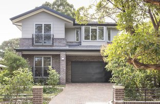 13 Aston Street, Hunters Hill NSW 2110