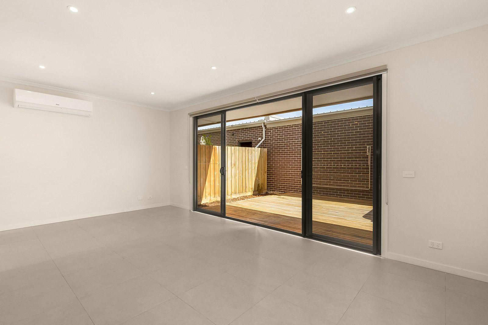46 Cross Street, Footscray VIC 3011, Image 2