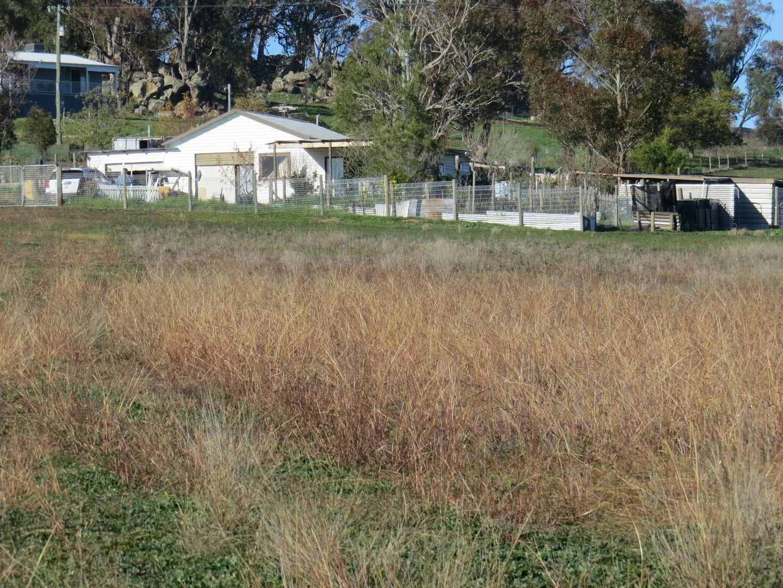 38 Milburn Creek Road, Woodstock NSW 2793, Image 0