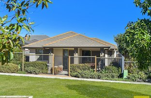 Picture of 6 Lewis Lane, Warner QLD 4500