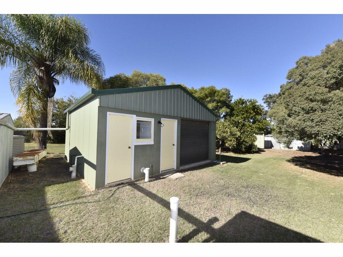 29 School Street, Helidon QLD 4344, Image 2