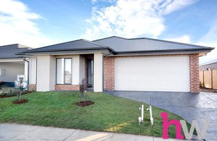 Picture of 34 Holbrook Drive, Armstrong Creek VIC 3217
