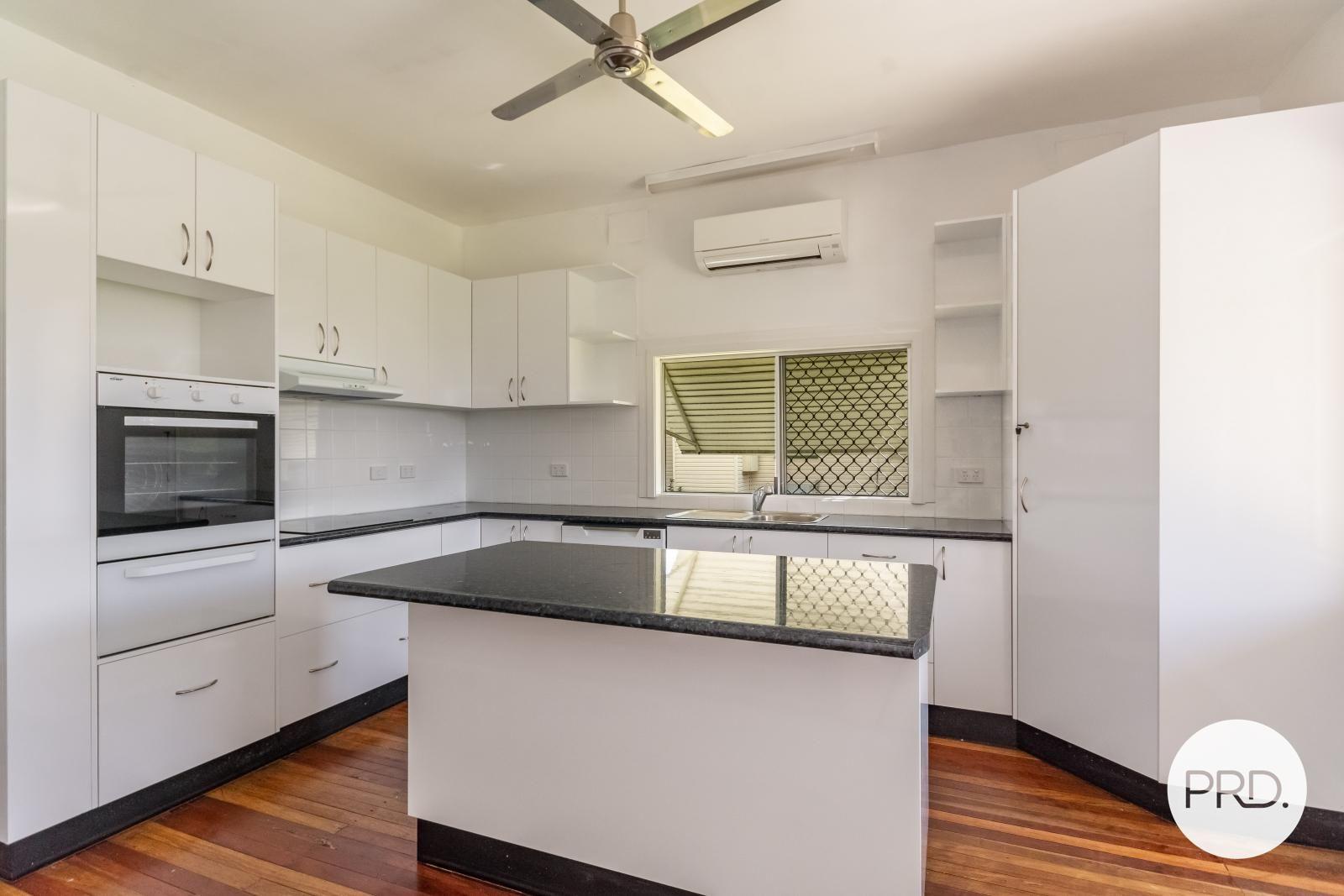 88 Dean Street, Casino NSW 2470, Image 1