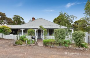 Picture of 12A Inglis Street, Diamond Creek VIC 3089