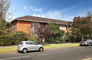 Picture of 3/187 Tucker Road, Bentleigh VIC 3204