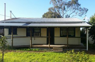 13 Budd St, Berrigan NSW 2712