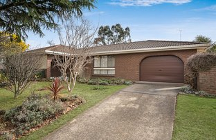 17 Murraba Close, Orange NSW 2800