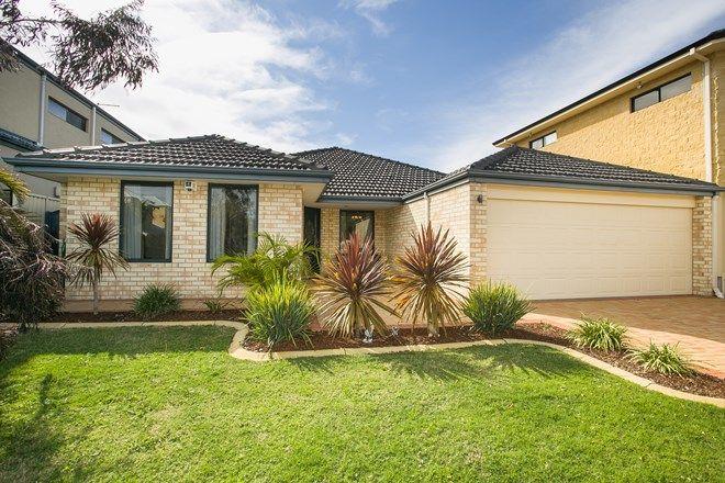810 Real Estate Properties for Sale in Mirrabooka, WA, 6061 | Domain