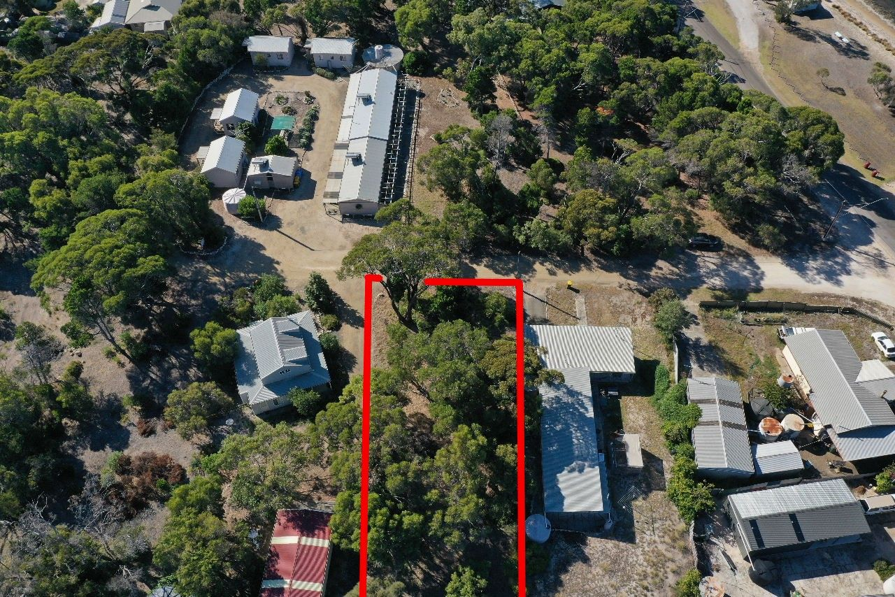 5 Old School House Street, American River SA 5221, Image 1