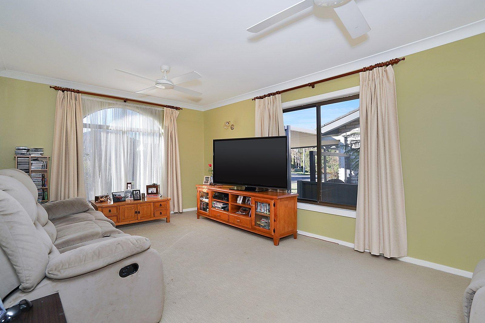 7 Brucedale Avenue, Singleton NSW 2330, Image 2