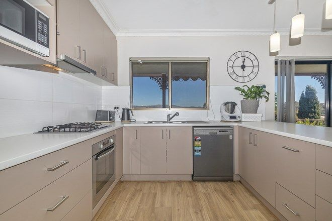 Picture of 7 Western View  Drive, WEST ALBURY NSW 2640