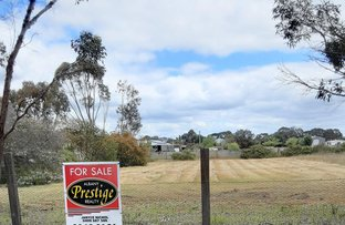 Picture of 45 (Lot 403) Third Avenue, Kendenup WA 6323