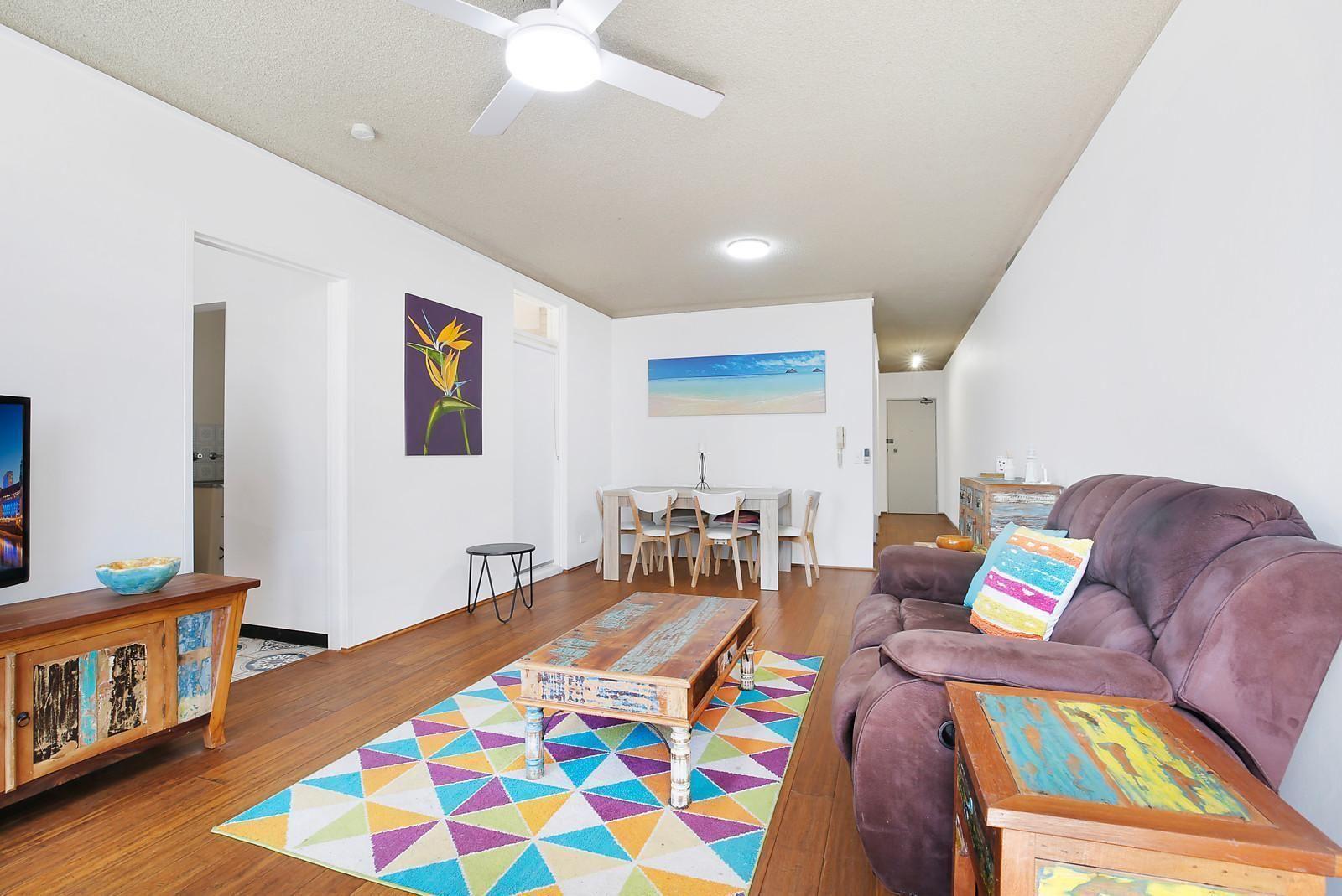 1/6 Corrimal Street, Wollongong NSW 2500, Image 2