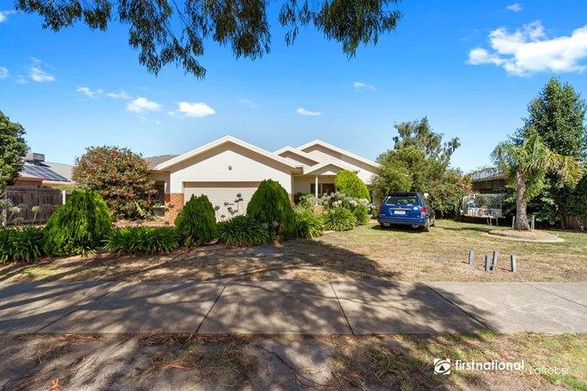 Picture of 30-32 Greenfield Drive, TRARALGON VIC 3844