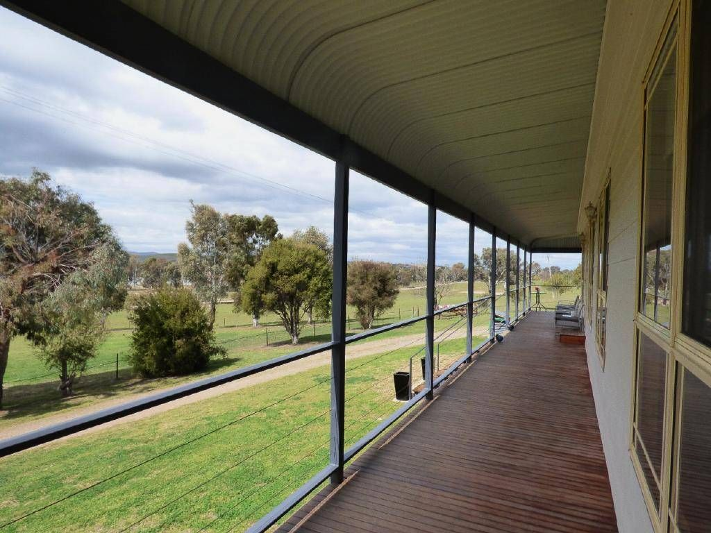 582 Back Brawlin Road, Cootamundra NSW 2590, Image 0