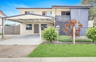 Picture of 157 Todds Road, Lawnton QLD 4501