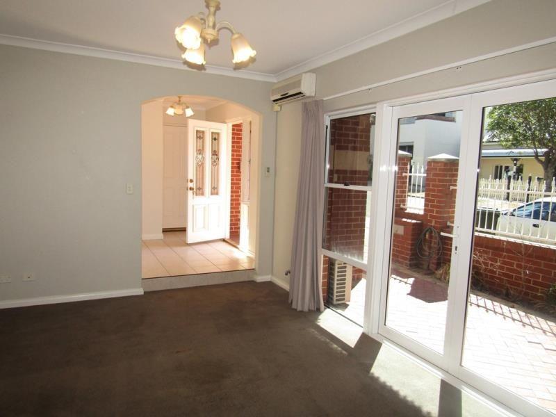 101A Alma Road, North Perth WA 6006, Image 1