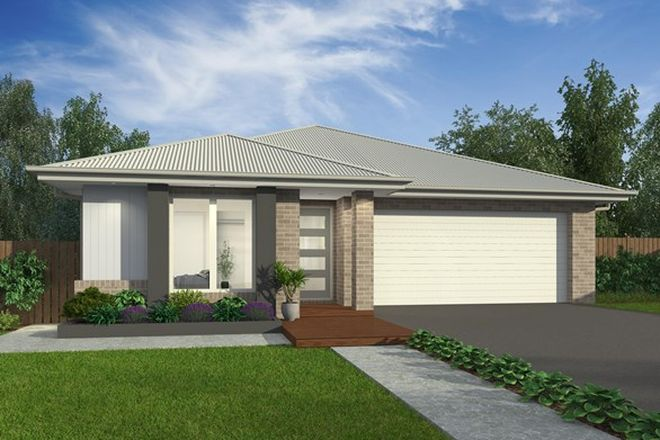 Picture of 311 Dairyman Drive, RAYMOND TERRACE NSW 2324