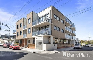 Picture of G02/50 Victoria Street, Brunswick East VIC 3057