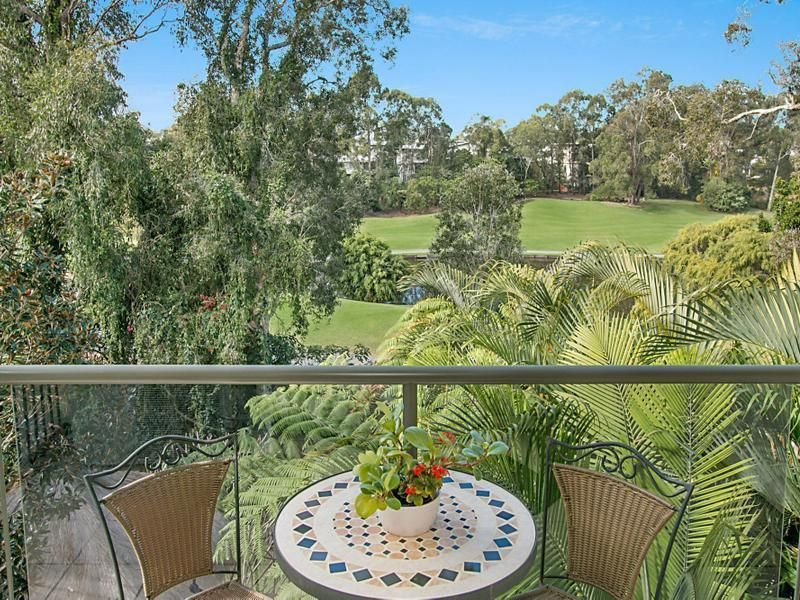 294 Ron Penhaligon Way, Robina QLD 4226, Image 0