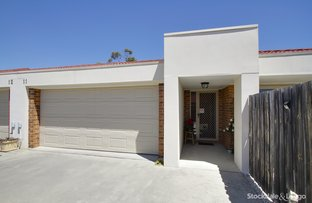 Picture of 11/2 Wallace Street, Morwell VIC 3840