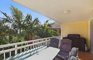 Picture of 22/14 Douglas Street - Pearl of Kirra, Kirra QLD 4225