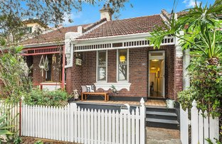 Picture of 26 George Street, Rockdale NSW 2216