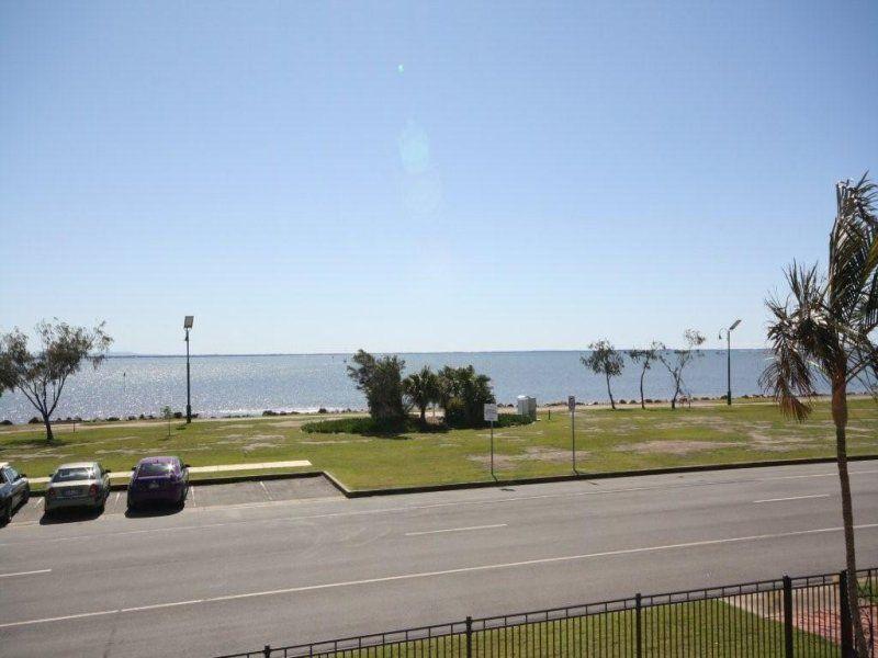83 Endeavour Esplanade, Newport QLD 4020, Image 1