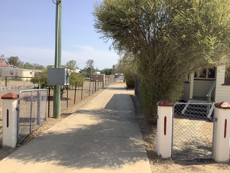 3/31 Talgai Street, Leyburn QLD 4365, Image 2