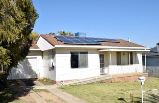 Picture of 3 DAGMAR STREET, Grenfell NSW 2810