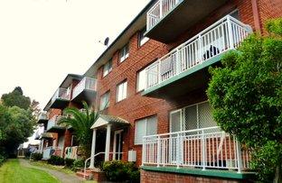 Picture of Unit 11/207 HALDON ST, Lakemba NSW 2195