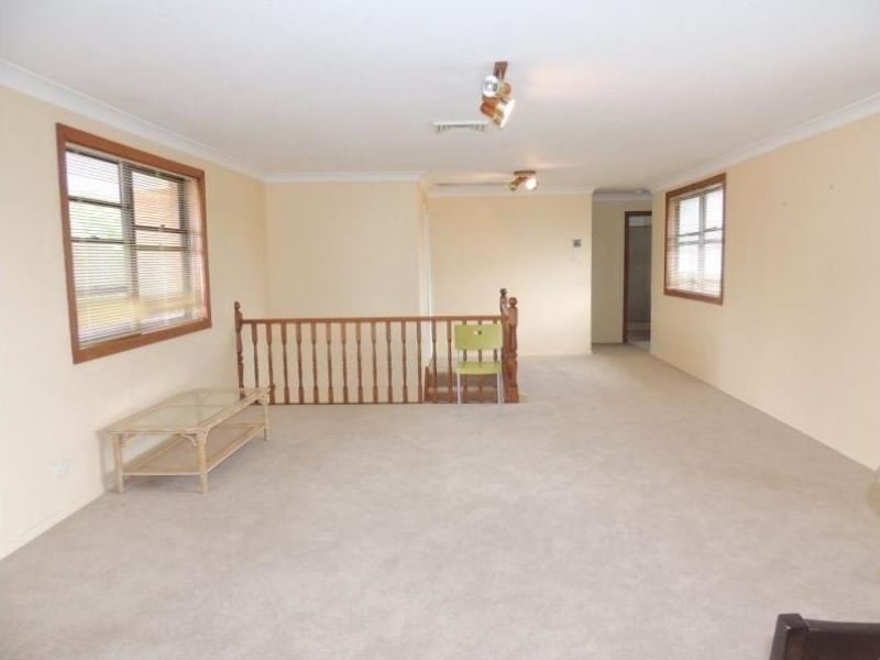 6 Lanceley Ave, Carlingford NSW 2118, Image 2