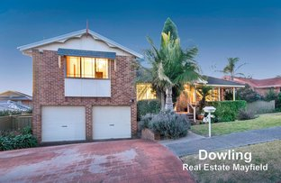Picture of 5 Olearia Crescent, Warabrook NSW 2304