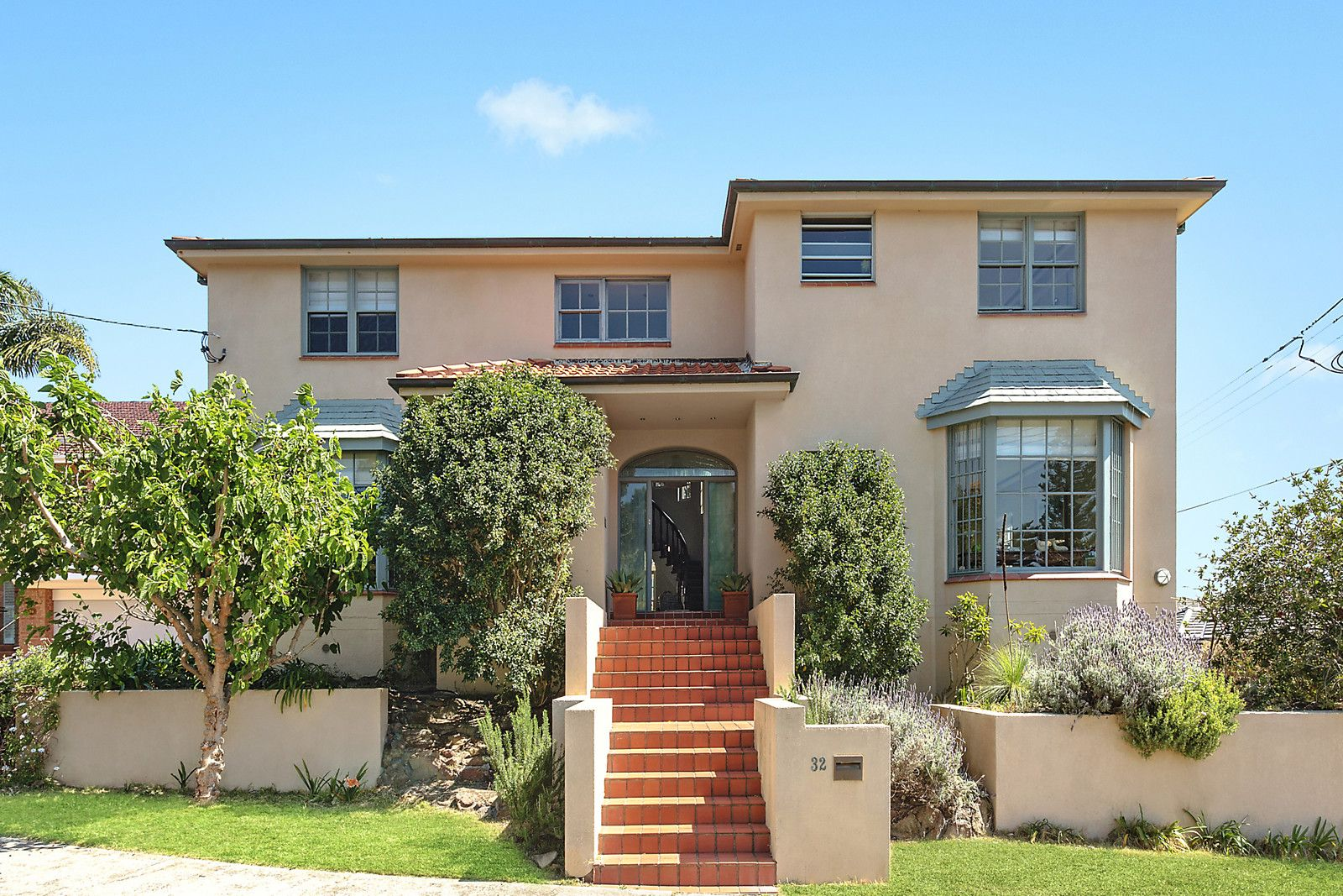 32 Fowler Crescent, Maroubra NSW 2035, Image 0