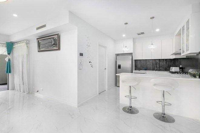 Picture of 2D Lorando  Avenue, SEFTON NSW 2162
