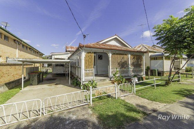 Picture of 155 Pound Street, GRAFTON NSW 2460