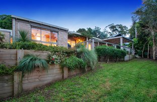 Picture of 22 Somerset Crescent, Croydon VIC 3136