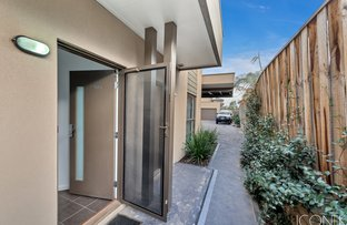 Picture of 108/19 Positano Way, Lalor VIC 3075