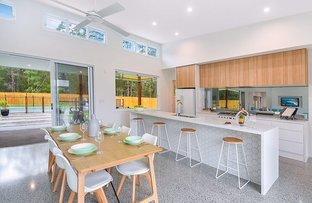 AURA New Road, Caloundra West QLD 4551