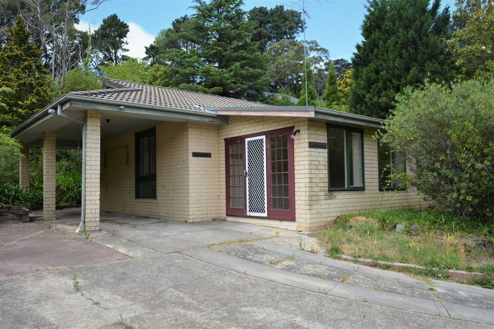 11-15 Kings Road, Leura NSW 2780, Image 0