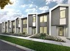 260-290 PATTERSONS ROAD, CLYDE, VIC 3978
