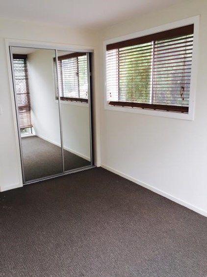 7/298 Given Tce, Paddington QLD 4064, Image 2