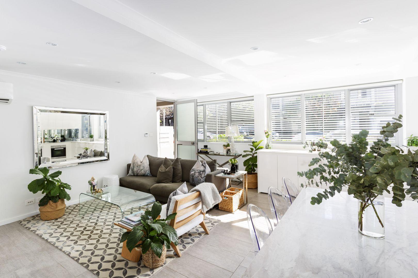11/146 Boundary Street, Paddington NSW 2021, Image 0