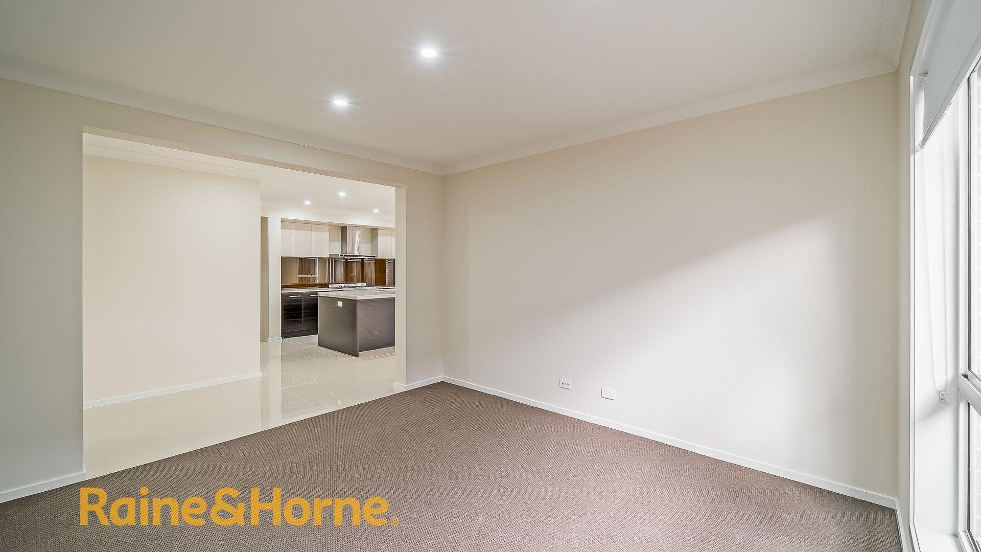 13 Lloyd Street, Werrington NSW 2747, Image 2